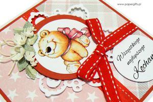 Kartka urodziny dziecka mi - 2861162267