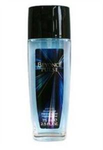 Beyonce Pulse dezodorant 75ml atomizer + Próbka Gratis! - 2825237202