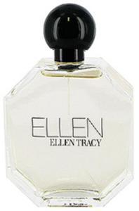 Ellen Tracy Ellen Woda perfumowana 100ml + Próbka Gratis! - 2868121356