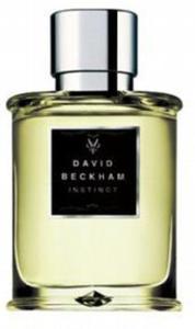 David Beckham Instinct woda po goleniu 50ml + Próbka Gratis! - 2863568980
