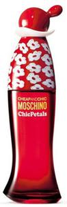 Moschino Cheap And Chic Chic Petals Woda toaletowa 30ml + Próbka Gratis! - 2863568982