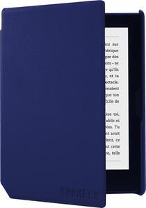 Bookeen Cybook Etui Cybook Muse - Niebieskie - 2847121096