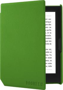 Bookeen Cybook Etui Cybook Muse - Zielone - 2847600580