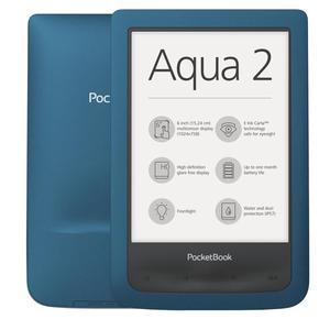 Pocketbook PocketBook 641 Aqua 2 - 2850739972