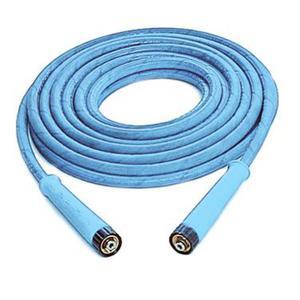 Kranzle wąż wysokociśnieniowy - 2854960858