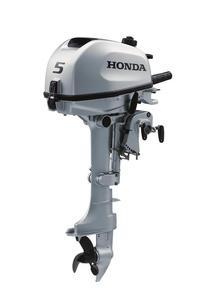 HONDA Silnik zaburtowy BF 5 DH LHU Raty 10 x 0% | Dostawa 0 zł | Dostępny 24H | Gwarancja 5 lat | Olej 10w-30 gratis | tel. 22 266 04 50 (Wa-wa) - 2854961283