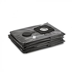 Karcher Bezpieczne worki filtracyjne - 2854961335