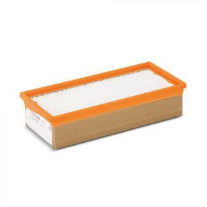 Karcher Filtr powierzchniowy HEPA - 2854961366