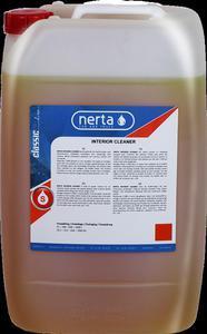 Nerta Interior Cleaner 25L - 25