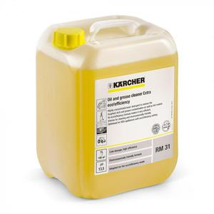 Karcher RM 31 ASF eco!efficiency - 10 - 2854959921