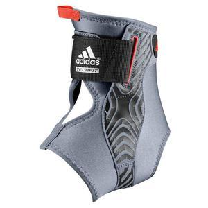 adidas adiZero Speedwrap Ankle Brace - 2648737302