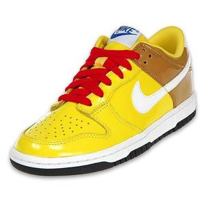 best website 2fd26 c6bb2 Nike Dunk Spongebob Low - 2648737196