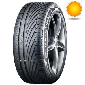 Opona 275/35R20 Uniroyal Rain Sport 3 FR 102Y XL - 2443237506