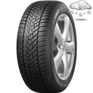 Opona 245/45R18  Dunlop Winter Sport 5 FP 100V XL - 2443238175