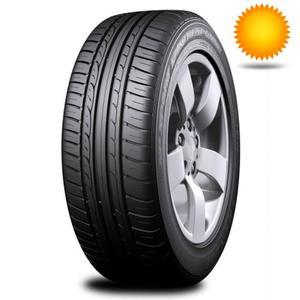 Opona 205/50R16 Dunlop SP Sport FastResponse 87W DOT 2011 - 2443232601
