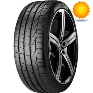 Opona 245/45R18 Pirelli P Zero 100Y AO XL - 2443232675