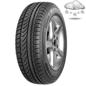 Opona 165/70R13 Dunlop SP Winter Response 79T DOT 2011 ostatnie sztuki - 2443233395