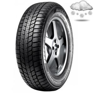 Opona 165/70R13 Bridgestone Blizzak LM-20 79T DOT 2011 - 2443233929