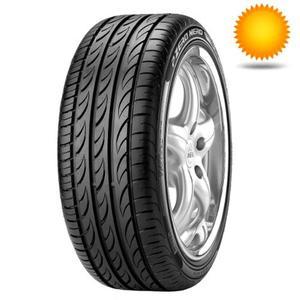 Opona 245/40ZR19 Pirelli PZERO NERO GT 98Y XL - 2443234044