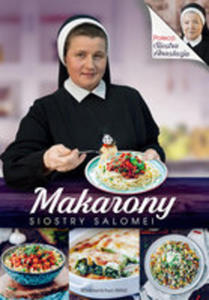 Makarony Siostry Salomei - 2848652454