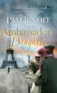 The Ambassador's Daughter - 2839923340