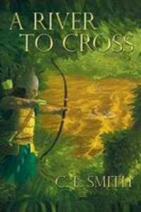 A River To Cross - 2849953548