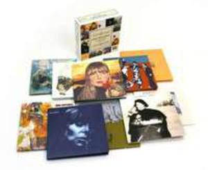 Studio Albums1968 - 1979, The - 2843673927