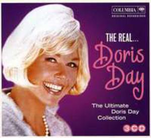 The Real. . . Doris Day - 2839284971