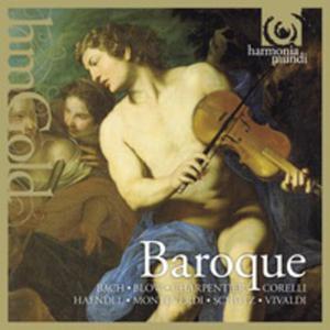"""Hm Gold """"Baroque"""" - 2839280227"""