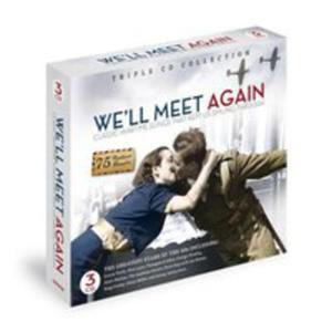 We'll Meet Again - 2842800189
