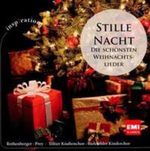 Stille Nacht - 2839271371