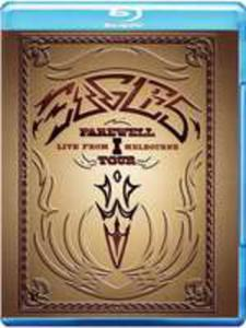 Farewell1tour - Live From Melbou - 2846721221