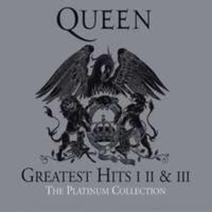 Platinum Collection - 2840826090