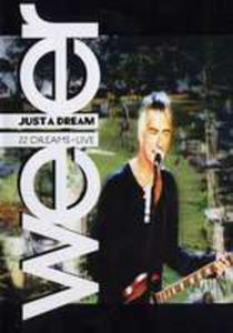 Just A Dream - 22 Dreams Li - 2839300404
