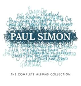 Complete Albums Collection - 2839379416