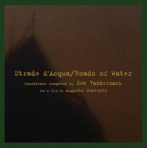 Strade De'acqua / Roads Of Water / Les Routes D'eau - 2839272619