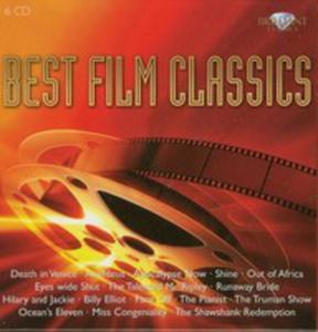 Best Film Classics - 2839289340