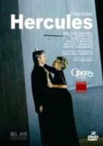 Hercules - 2839201292