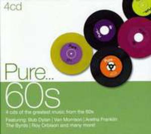 Pure. . . '60s - 2868710402
