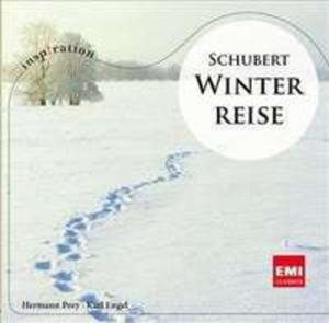 Winterreise - 2839282155