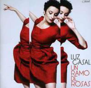 Un Ramo De Rosas - 2839300901
