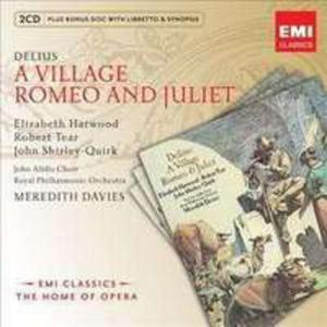 A Village Romeo And Juliet - 2839280621