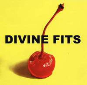A Thing Called Divine Fits - 2839295579