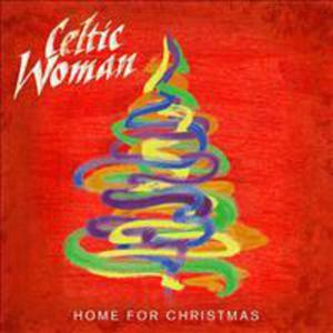 Home For Christmas - 2839294015