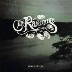 Dead Letters - Reedycja - 2839211057
