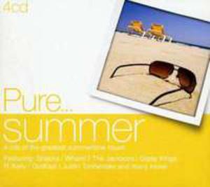 Pure. . . Summer - 2839276842