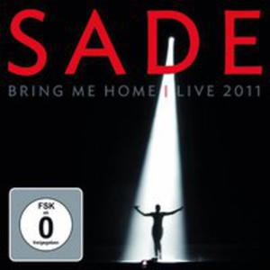 Bring Me Home - Live 2011 - 2839288707