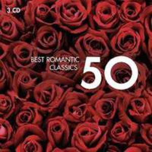 50 Best Romantic Classics - 2852807715