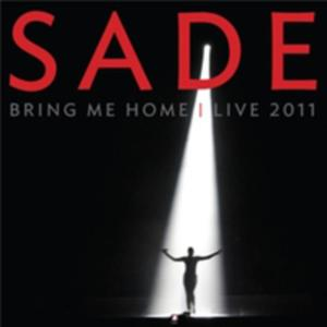 Bring Me Home - Live 2011 - 2839288708
