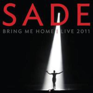 Bring Me Home - Live 2011 - 2839288709